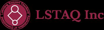 LSTAQ Inc